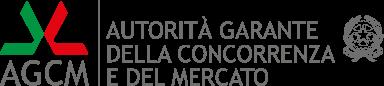 AGCM | Autorità Garante della Concorrenza e del Mercato